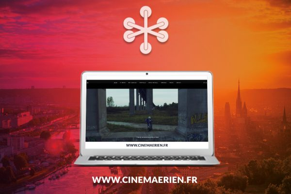 CINEMAERIEN